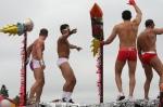 Gay Valentine stereotypes