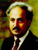 Iqbal Haider