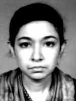 Aafia Siddique