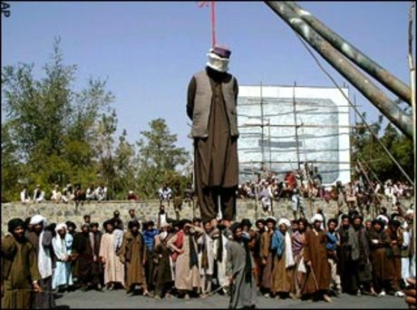 http://sherryx.files.wordpress.com/2009/02/taliban_hanging.jpg