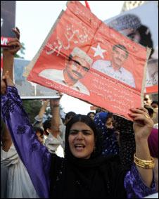090410073444_baloch_protest_283