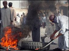 090412101206_balochistan_protest226