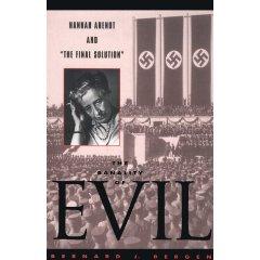 Book Cover BoE