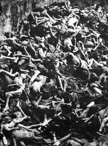holocaust00.jpg