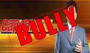 hamid-mir-media-bully